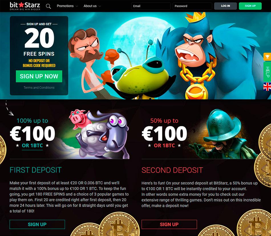 Populair casino spel codycross