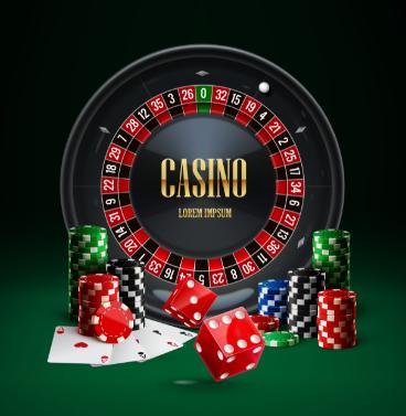 Crypto casino doge