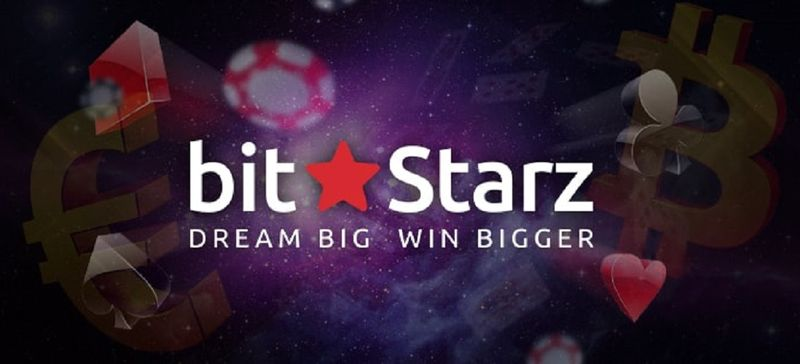 Star light casino