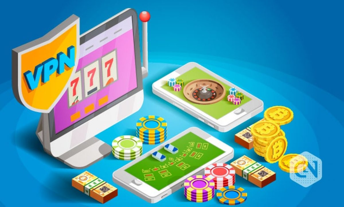 Jogos bitcoin slot machines free
