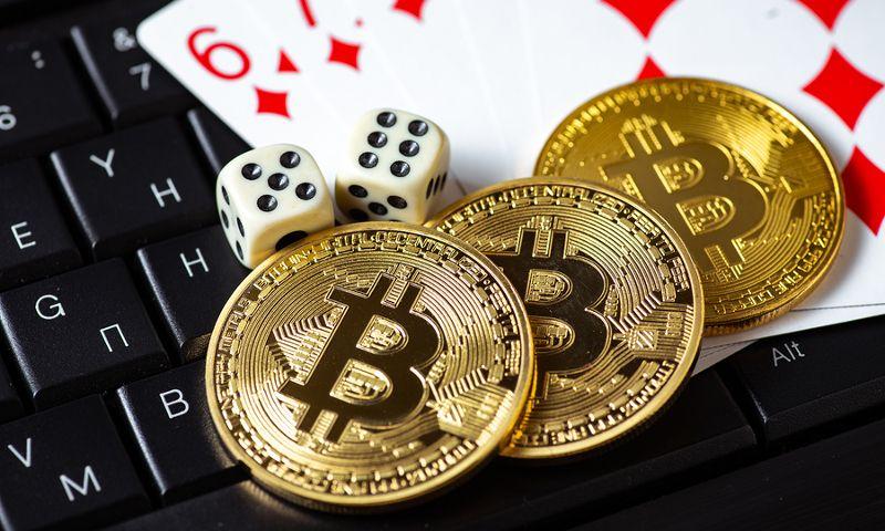 Oshi casino bonus ohne einzahlung