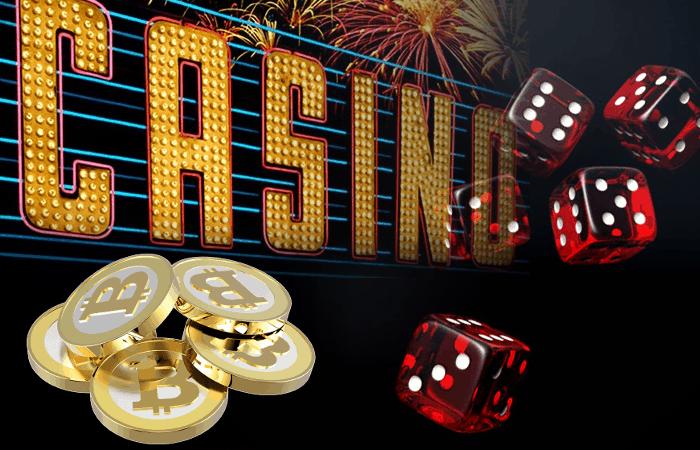 Kajot casino 7€