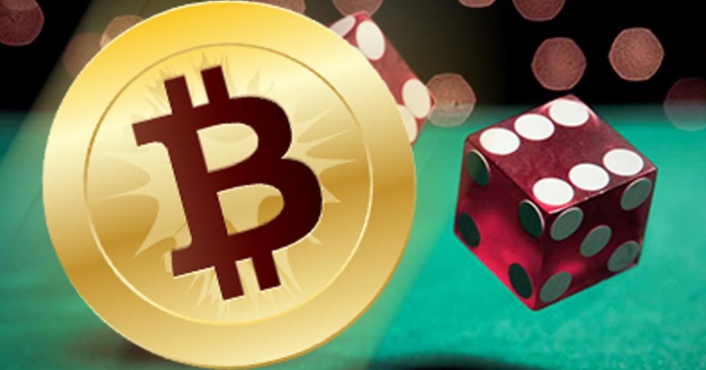 Play kooza bitcoin slots