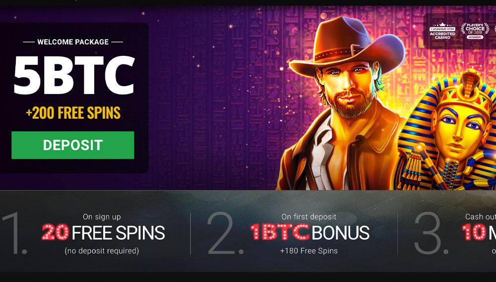 Casino heist max players