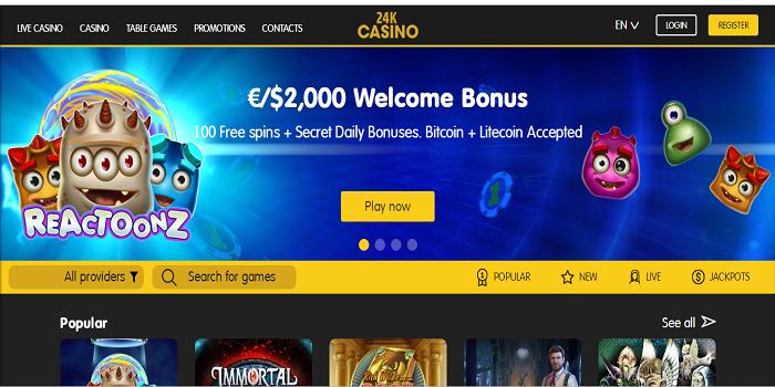 %e6%9c%aa%e5%88%86%e9%a1%9e - - Free spins gala bitcoin casino, free spins 4 you