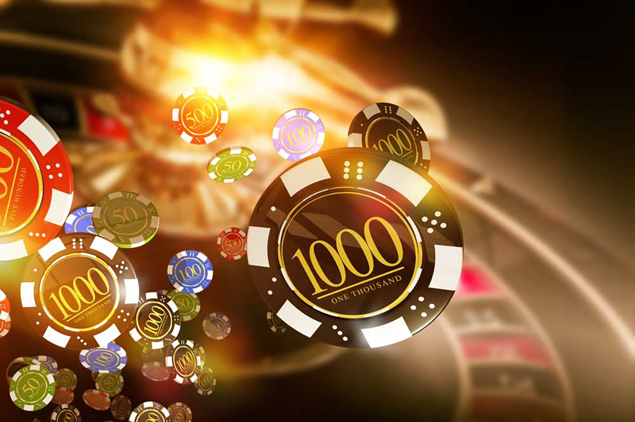 Сочи казино покер расписание