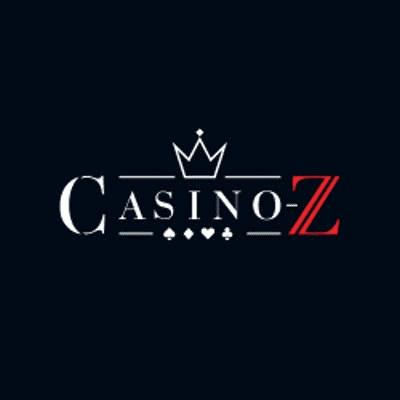 Casino in why arizona