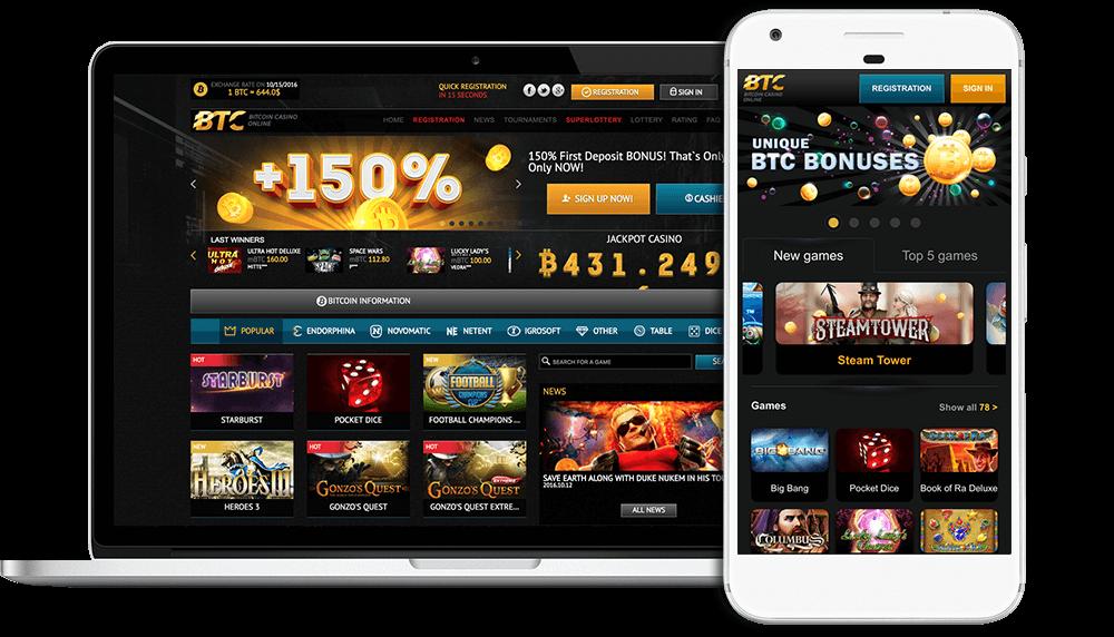 Casinomax casino no deposit bonus codes