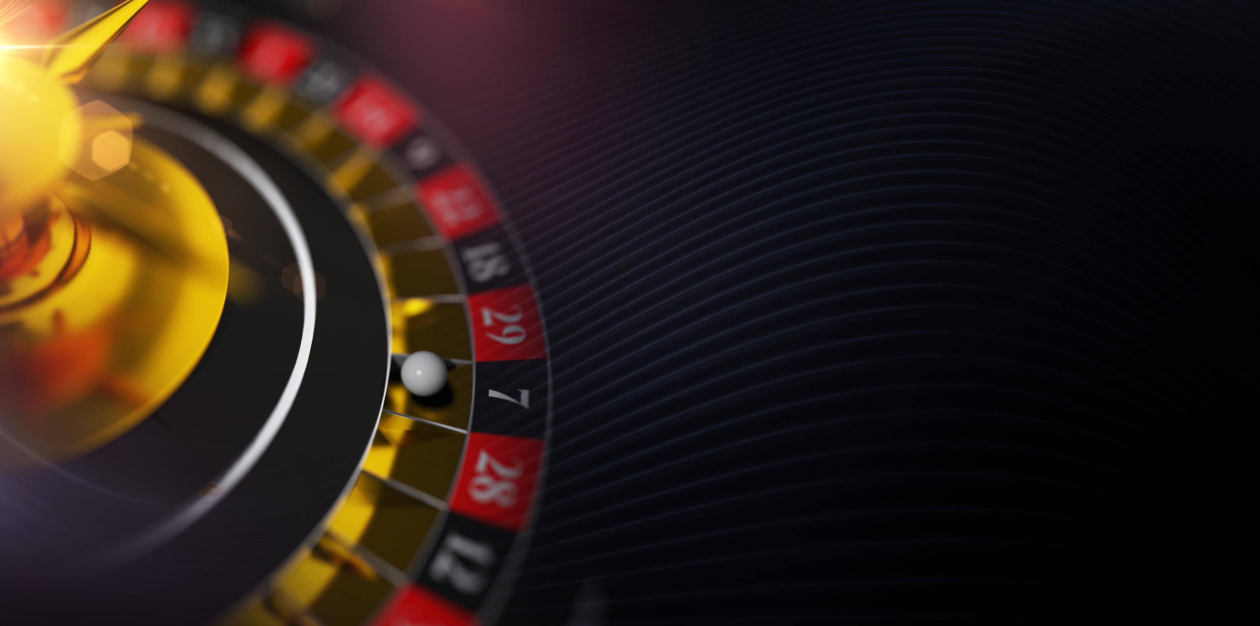 Caesar casino coin generator