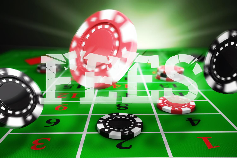Blockchain poker faq