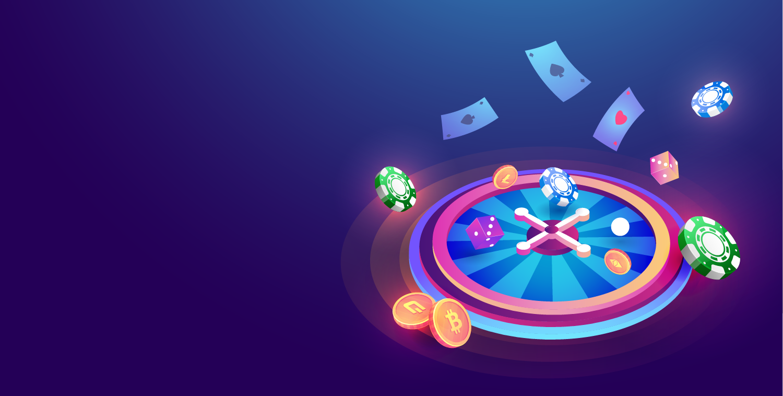 Igt slots free online games