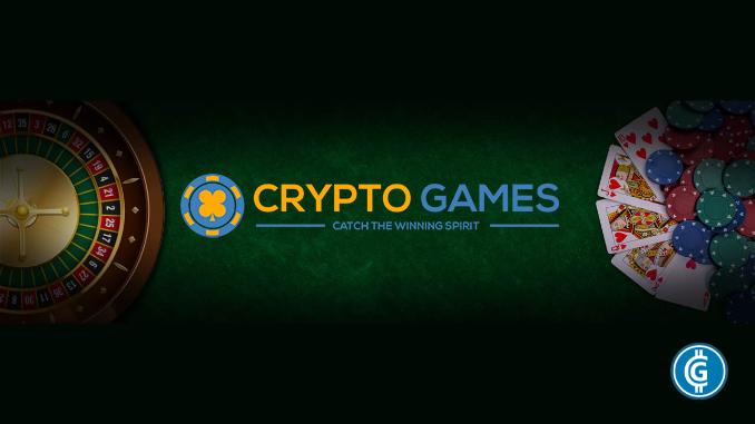 Online real casino gambling