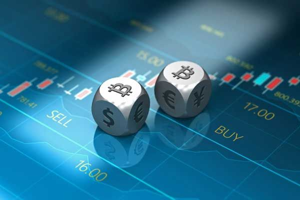 Casino vegas slots free coins