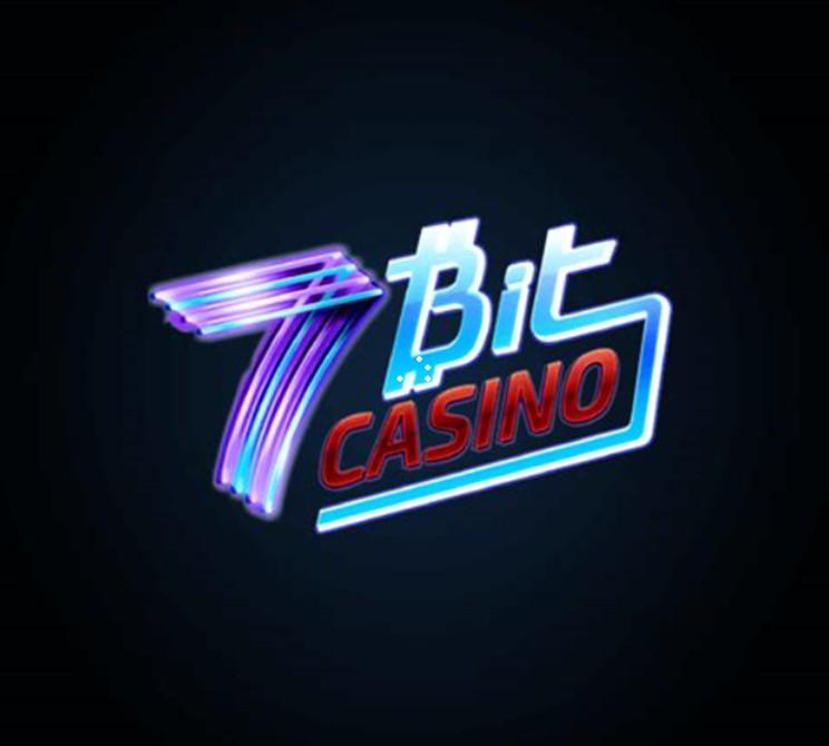Best buy bitcoin casino 4k