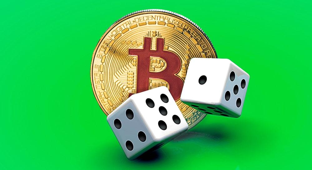 Casino max drive