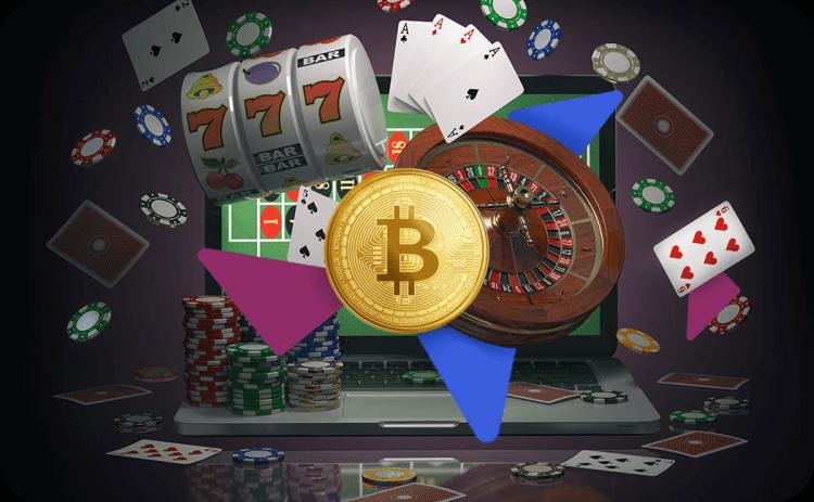 Bitcoin roulette game bitcoin casino free