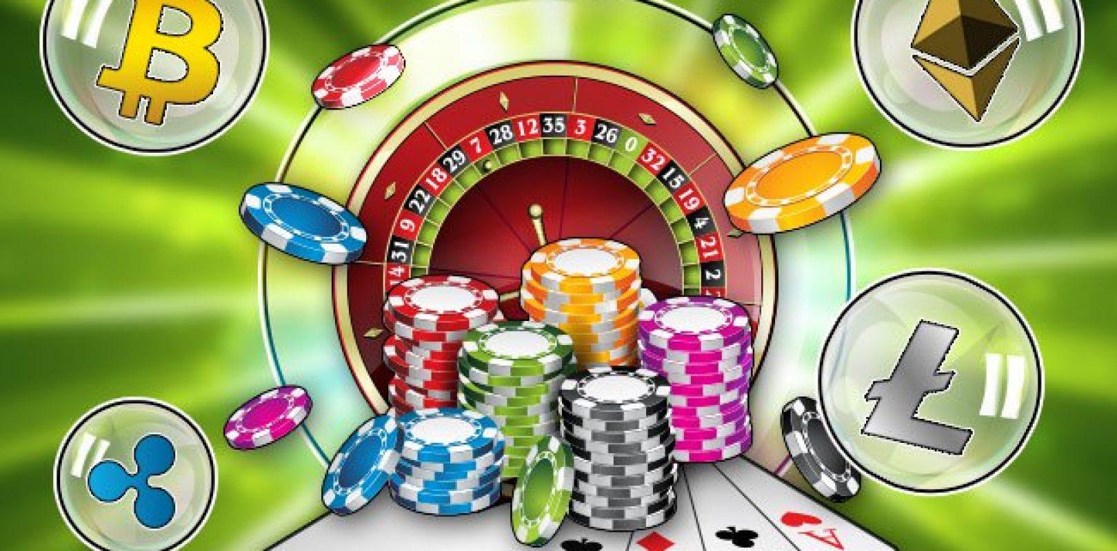 Casino prinsenmeer