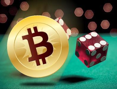 Free casino no deposit codes