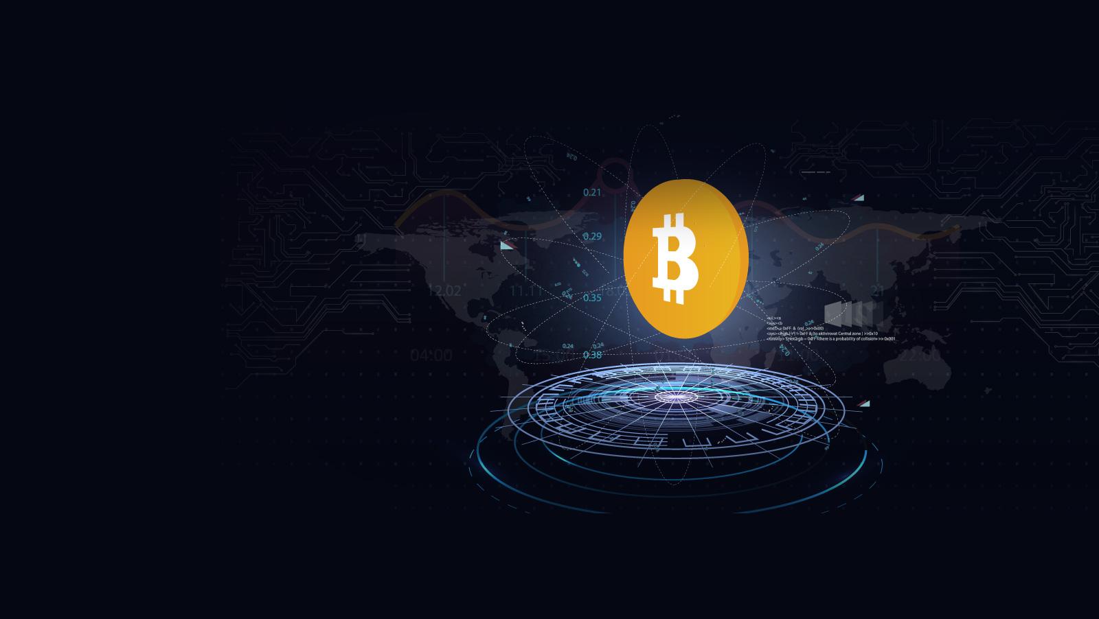 Online bitcoin casino bonus hunting