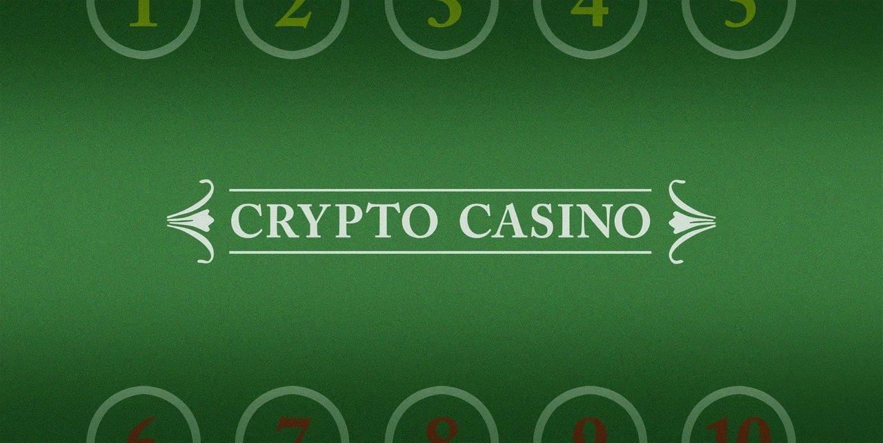 Online casino 666