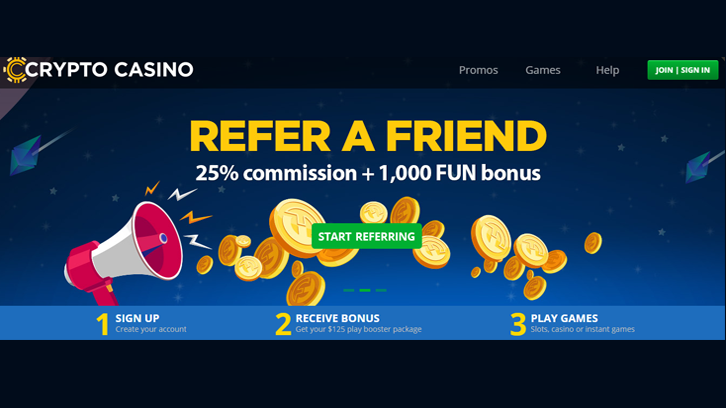 Free online scratch cards win real money no deposit