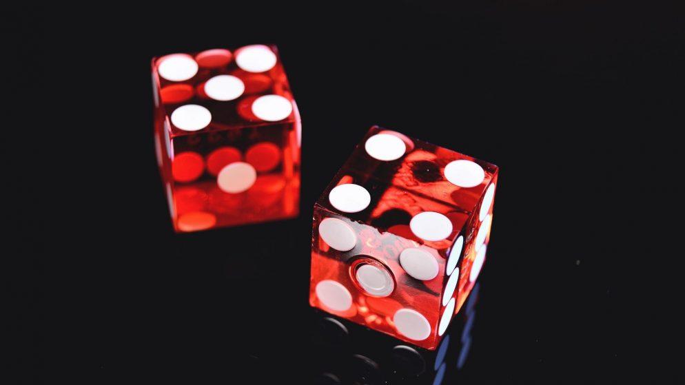 Le 4 casino coworking