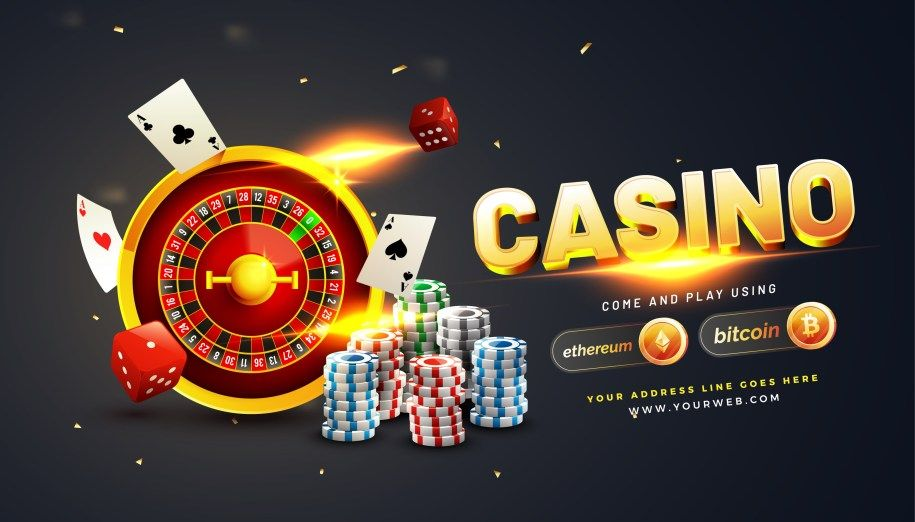Live online casino paypal