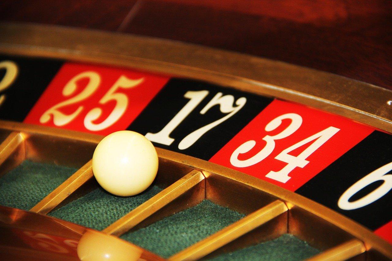 Login admiral casino