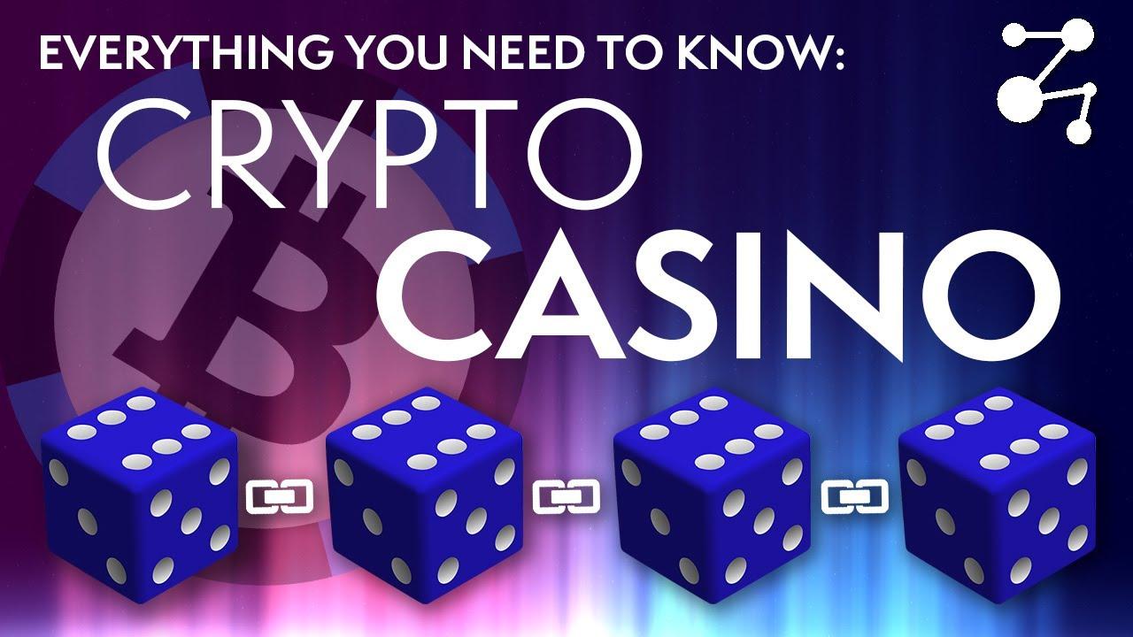 Live bitcoin roulette machine