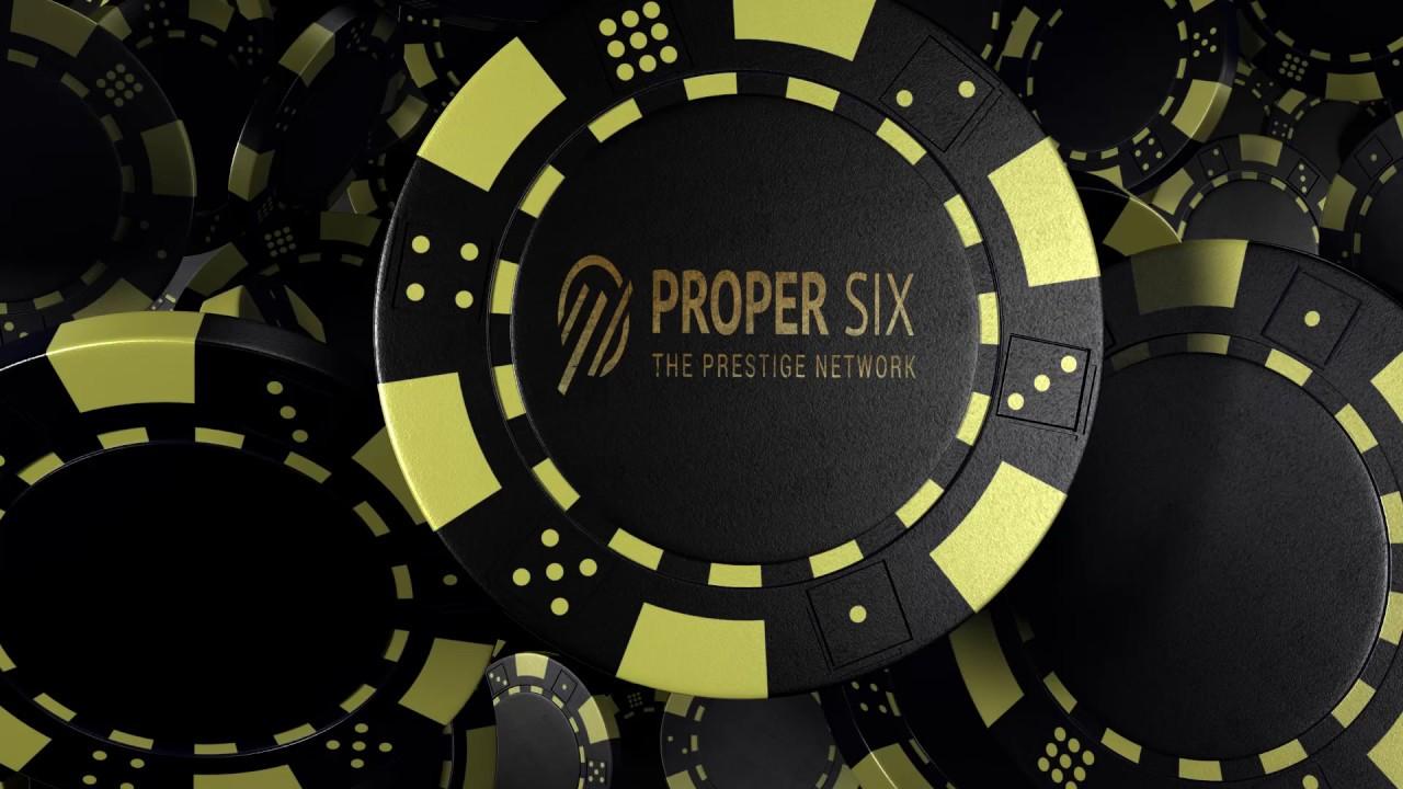 Top online canadian bitcoin casinos