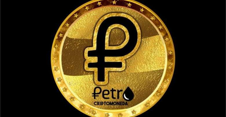 Free online 3 reel bitcoin slot machines