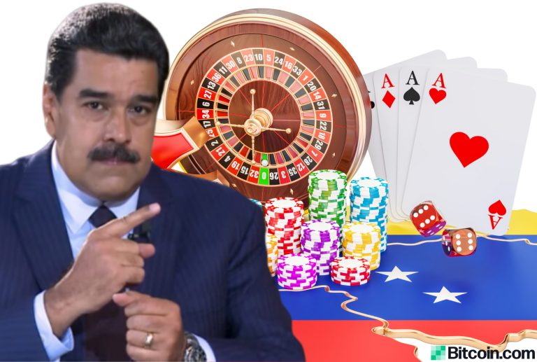 Jackpot party casino slots codes